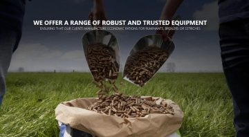 Agrifeed Systems