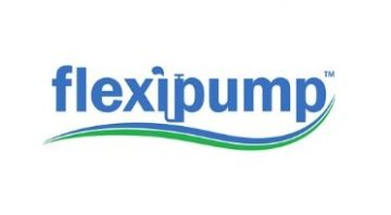 Flexipump