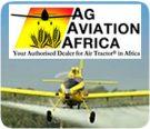 agaviationafrica-ad