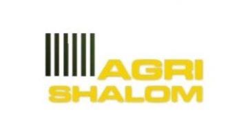 Agri Shalom