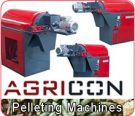 agricon-ad2