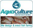 aquaculture-ad1