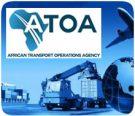 atoa-ad1