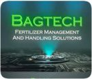 bagtech-ad-rev1