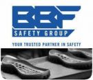 bbf-safety-group