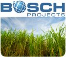 bosch-projects-logo