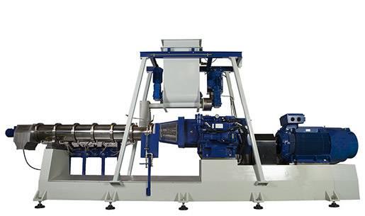 CFAM Technologies Equipment