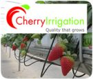 cherry-irrigation-ad