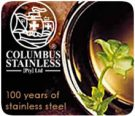 columbus-stainless-steel