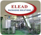 elead-packaging-solutions