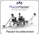 maize-master-ad-final