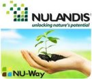 nulandis-unlocking-natures-potential