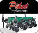 piket-implements-ad