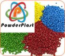 powderplast-ad