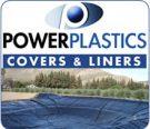power-plastics-add