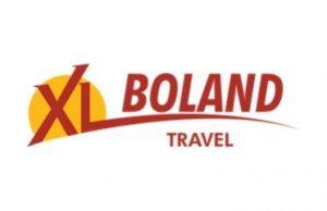 Boland Travel Logo Agribusiness