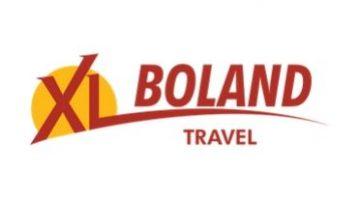 Boland Travel