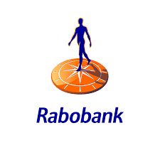 Rabobank logo for Poultry investment