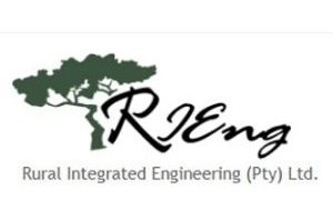 Rural Integrated Engineering (Pty) Ltd
