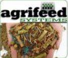 agrifeed-add-3