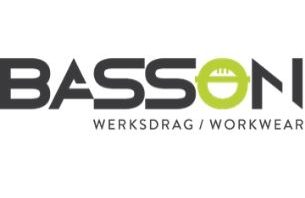 BASSON WORKWEAR