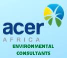 Acer Africa