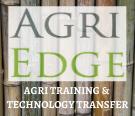 AgriEdge Training