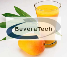 Beveratech Fruit Processing