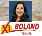 Boland Agri Travel