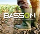 Basson Workwear