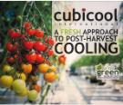 CUBICOOL Refrigeration