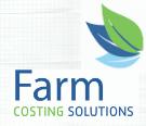 Farm Costing Solutions