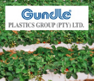 Gundle Crop Covers