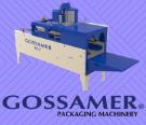Gossamer Packaging Machinery
