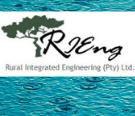Rural Integrated Engineering
