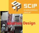 SCIP Abattoir Design