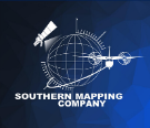 Southern Mapping