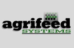 Agrifeed System