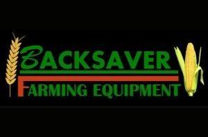 BACKSAVER