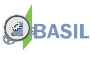 Basil Business Opportunities
