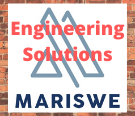 MARISWE Engineering Solutions
