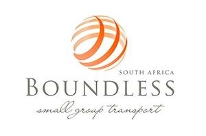 Boundless South Africa