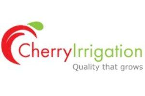 CherryIrrigation