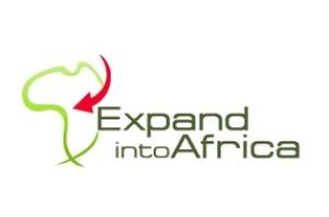 Expand into Africa