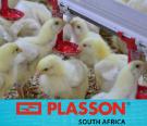 Plasson Poultry Equipment