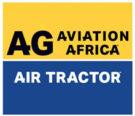 agaviation-logo-updated