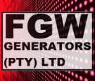 FGW Generators