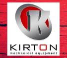 KIRTON Mechanical Equipment