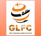GLFC Freight Management
