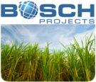 bosch-projects-logo-1